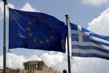 Η Επιτροπή κινητοποιεί άνω των 35 δις. ευρώ από τον προϋπολογισμό της ΕΕ για την Ελλάδα