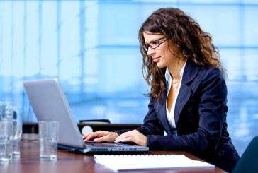 """Πρόγραμμα Γυναικείας Επιχειρηματικότητας με 100% επιδότηση από το """"Εθνικό Αποθεματικό"""" (από 1/3 έως 5/4 2013 οι αιτήσεις)"""