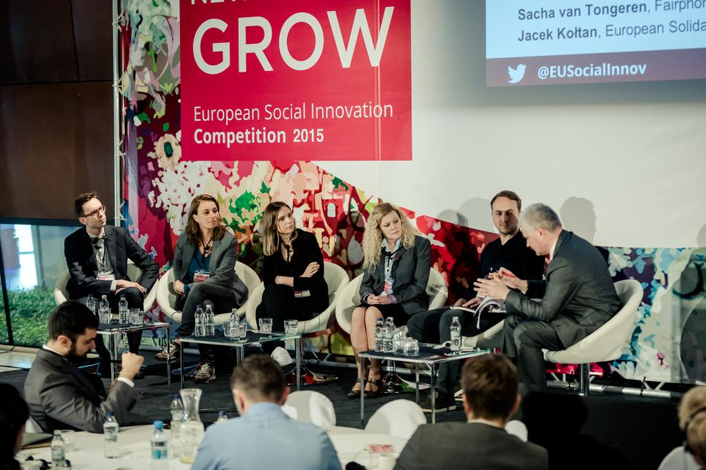 new-ways-to-grow-EU-contest-2015