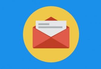 Email Marketing: Πως θα χτίσετε την Λίστα σας