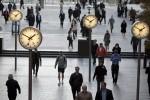 Το Marketing test των 1000 επισκεπτών: Δείτε στην πράξη πως θα κερδίσετε νέους πελάτες