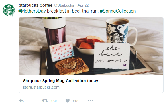 startbucks-tweeter-engagement