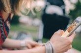 Πως θα τρέξετε μια επιτυχημένη διαφημιστική καμπάνια στο Facebook