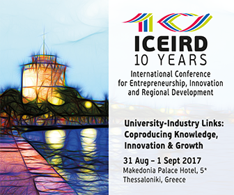 ICEIRED – Banner 336×280