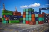 Εξαγωγές – Γιατί?