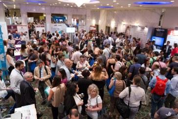 Με επιτυχία πραγματοποιήθηκε το 6ο Συνέδριο e-Business & Social Media World