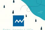 Από το exit των €9Μ σε Angel Investor και Partner στο Marathon VC (Νέο Startup Grind Athens 20/6/2017)