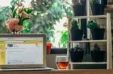 Μια έξυπνη τακτική για να αυξήσετε το Open Rate των email σας έως και 50% περισσότερο
