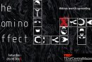 Tο πρώτο TEDx στην Κατερίνη στις 5 Μαΐου 2018