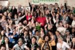 Startup Weekend Athens Women 2019 – Ξεκινάει στις 27 Σεπτεμβρίου